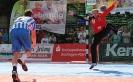 20.07.13 Rund ums Turnier....Marktplatzturnier Esslingen