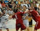 Handball