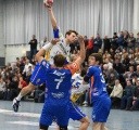 06.12.14 TSB Horkheim - SV Kornwestheim