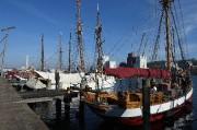 08.03.15 SG Flensburg-Handewitt - SG BBM