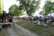 11.07.15 Goeckelesfest Bissingen