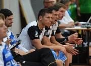 22.08.15 Eintracht Hagen - SG BBM