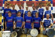 25.09.15 SG BBM - TV Neuhausen