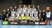 04.01.16 EHF2016 - DHB Medientag