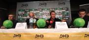 11.12.15 Pressekonferenz DHB