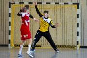 07.08.16 S-Cup / SG BBM - TSV Altensteig