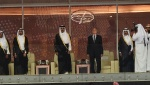 01.02.15 Qatar - Frankreich