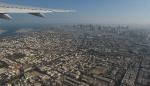 22.01.15 Tag 1 Doha, Deutschland - Argentinien