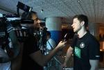 29.01.15 Medientag Germany