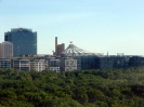 berlin072006 11