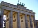 berlin072006 27