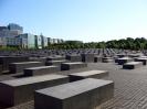berlin072006 29