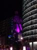 berlin072006 34