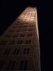 berlin072006 35