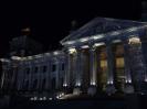 berlin072006 40