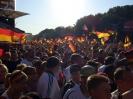 berlin072006 47