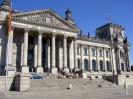 berlin072006 4
