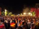 07.2006 Berlin Besuch - WM 2006