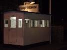 berlin072006 78