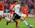 08.06.08 Deutschland - Polen