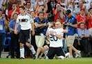 19.06.08 Portugal - Deutschland Viertelfinale