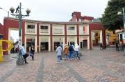 19.06.15 Bogota