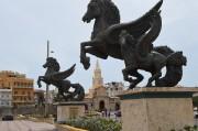 29.06.15 Cartagena