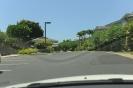 kauai_159