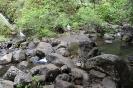 kauai_257