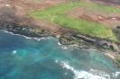 kauai_301